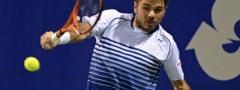 Koje Novakove osobine su Vavrinka i Per dali svom savršenom teniseru?