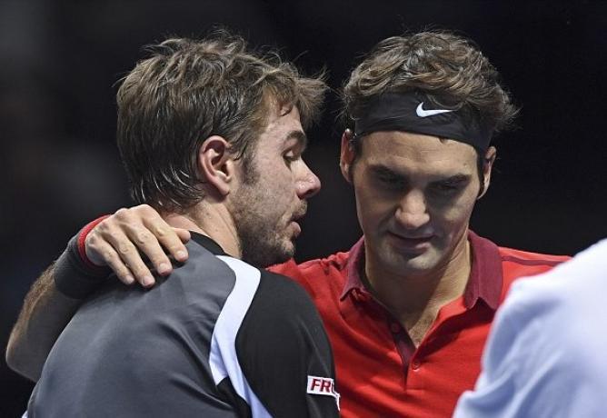 Stan-Wawrinka-&-Roger-Federer-img24277_668