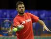 ATP Rim: Nakon Rodžera eliminisan i Vavrinka