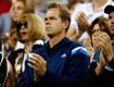 Edberg: Novak i Rafa jedini mogu isto što i Federer