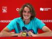 """""""Želim armiju navijača, kao Federer"""""""