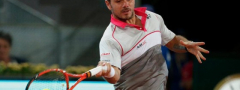 Vavrinka bolji od Rosola, Sousa izbacio Melcera! (ATP Ženeva)