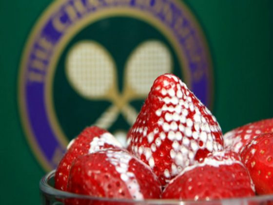 StrawberryWimbledon-1140x855