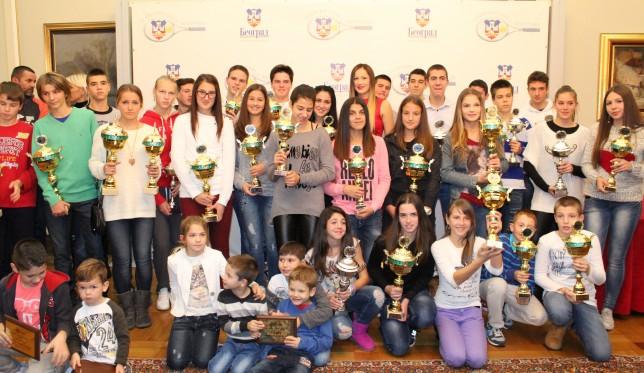 TSBG dodela godisnjih nagrada2_2014