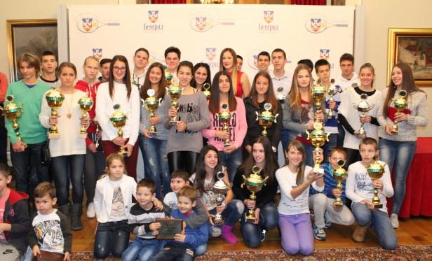 TSBG godisnja dodela nagrada_2014