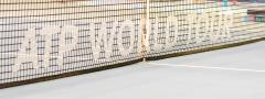 """Tenis se ne igra do 8. juna, liste """"zamrznute"""""""