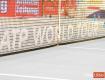 ATP Dubai – prvi dan: Jubilej Felisijana Lopeza i poraz dvostrukog finaliste