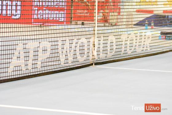 Tenis-1 mala