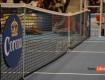 Zagreb izgubio ATP turnir, sledeće godine u tom terminu teniseri idu u Sofiju