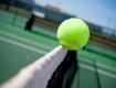Otkazani svi WTA turniri u Kini