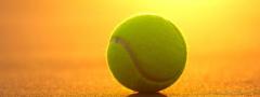 Četiri turnira gledaćemo tokom naredne nedelje (Pregled+video)