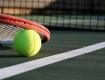 WTA objavila privremeni raspored za prvi deo sezone