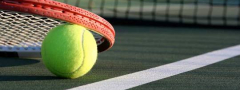 """""""Ako bi se otkazao turnir, tenis u Kanadi bi bio u problemu"""""""