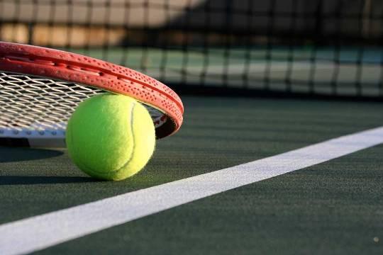 Tenis Uzivo