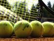 WTA: Očekujemo da ćemo odluku doneti u narednoj nedelji