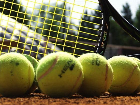 Tenis Danas