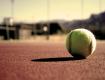 Objavljen kalendar WTA Tura za prvih sedam nedelja