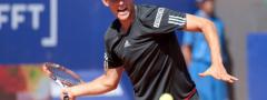 Tim slavio u austrijskom derbiju, Boleli prejak za Rubljova! (ATP Sankt Petersburg)