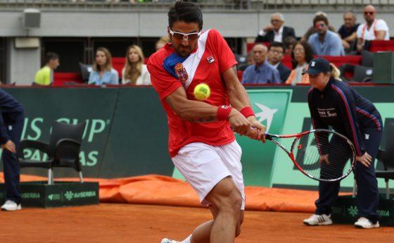 Foto: Tenis Uzivo