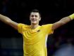 ATP Tokio: Čilić siguran, pobeda Tomića posle tri meseca