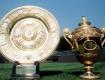 NOVAKOV BIVŠI TRENER: Novak će imati težak zadatak u finalu, ali…