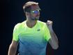 ATP kup: Dubl doneo maksimalnu pobedu Srbiji