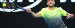 ATP kup: Srbija maksimalna protiv Kanade