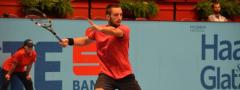 ATP Brizbejn (kvalifikacije): Troicki prošao u drugo kolo, Veić poražen
