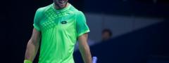 Dupli trijumf za Viktora i plasman u polufinale dubla! (ATP Zagreb)