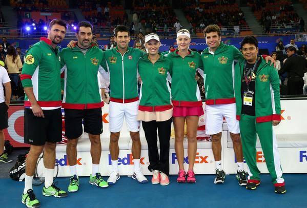 UAE Royals