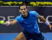 Pospišil zaustavio kvalifikanta, Agut brani čast Španije! (ATP Valensija)