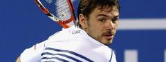 RIM: Vavrinka zaustavljen na startu, pobeda Frica, Šardi na Nadala
