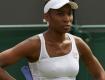 VIMBLDON: Petnaestogodišnjakinja šokirala Venus!