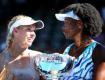 Venus bolja od Voznijacki u finalu Oklenda!