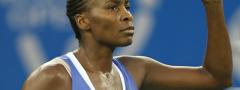 Venus protiv Pliškove za titulu u Kini!