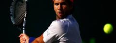 DK: Nadal predvodi Špance; Verdasko: Razočaran sam