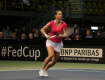 Vesna Dolonc u polufinalu Sankt Petersburga!