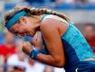 US Open: Azarenka slavila u derbiju protiv Kerber, nezaustavljiva Konta!