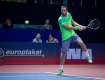 Troicki poklekao u polufinalu dubla! (ATP Zagreb)