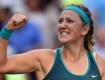RG: Azarenka i Serena furiozne, ispala i treća nositeljka