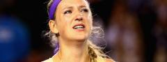AO: Azarenka odbranila titulu!