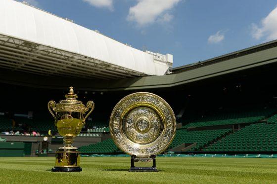 Wimbledon.com