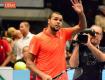 ATP Buenos Ajres: Duci heroj dana, Conga i Tim po planu