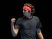 """ATP FINALE: Zverev """"spakovao kofere"""" Nadalu"""