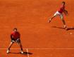MADRID: Mektić i Peja šampioni u dublu
