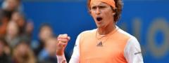 LONDON: Zverev u polufinalu, Novak protiv Andersona!