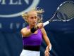 WTA lista: Napredak Krunićeve, Šarapova iza nje