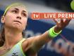 Krunić – Aruabarenja live prenos (oko 12.00h) – Gledajte direktan prenos