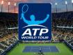 ATP 2019: Jedan turnir skinut sa rasporeda, nagradni fond povećan za 110%