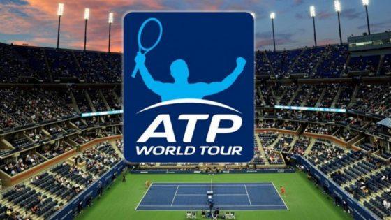 Beograd ponovo domaćin ATP turnira!